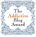 addictive_blog_award