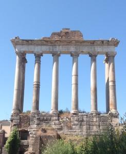 roman mint cropped
