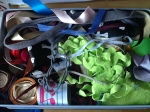 hodgepodge of ribbons (1)