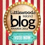Blog-Awards-2016-Vote-Now