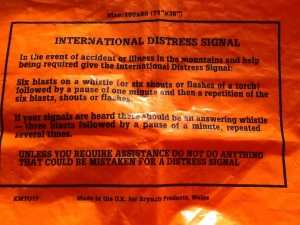 distress-signals