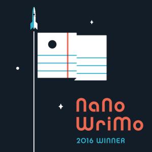 nanowrimo_2016_webbadge_winner