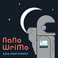 nanowrimo_2016participant